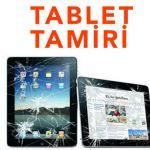 Sivas Tablet Tamiri ve Onarımı Tabletci