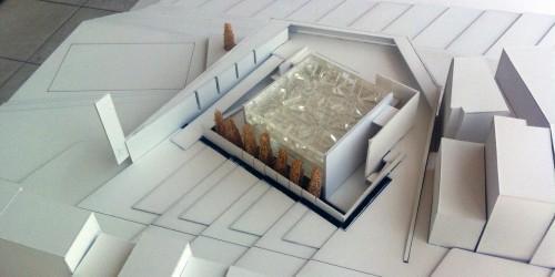 Zeynep Güzel Mimarlık Ofisi