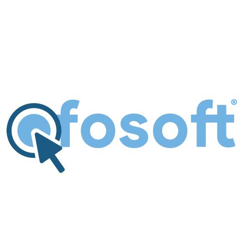 OfoSoft Web Tasarım ve Bilişim