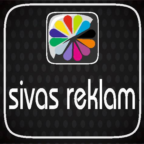 Sivas Reklam